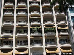 O endereço dos príncipes, milionários e socialites em tradicional bairro do Rio de Janeiro - SkyscraperCity