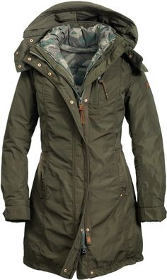 parka camel active fashion pinterest parka jackets and parkas. Black Bedroom Furniture Sets. Home Design Ideas