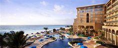 Ritz-Carlton Cancun, Retorno del Rey 36, Zona Hotelera, Cancun, Mexico - Click 'n Book Hotels