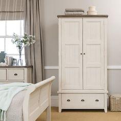 25 Best Bedroom Inspiration Images In 2018 Dream Bedroom Dreaming Of You Bedroom Ideas