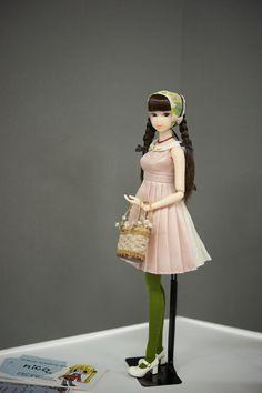 まぐ :momokoのお買い物大作戦SP3に行ってきたよ 1 http://fc2.to/0lsKPY  #momokogr
