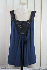 Size S 10 Country Road Ladies TOP Blouse Tank Casual Business Cocktail Design   eBay