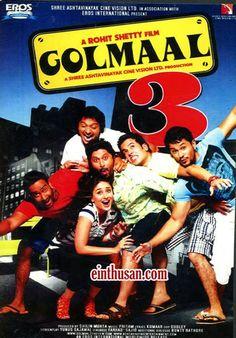Golmaal 3 hindi movie online w.eng.subs