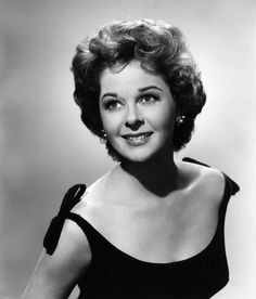 Susan Hayward, 1961  she was very beautiful and always admirer her in her movies.