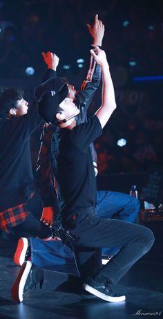180602-03 #EXO #SEHUN @ElyXiOn in HongKong Sehun, Exo K, Exo Concert, Super Powers, Rapper, Kpop, Fandom, Angel, Accessories