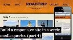 #websitedesigning #ResponsiveWebDesigner  #ResponsiveWebDesign