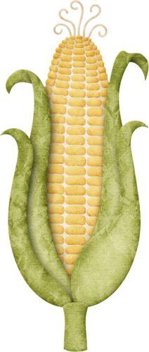 jss_almostfall_corn 2.png