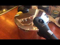 Proměny s EURONOU - čistící krém - YouTube. Nechte se okouzlit úžasnou účinností 3x koncentrovaného jemného čistícího krému bez Abraziv. Www.raskovky.vedeme.com