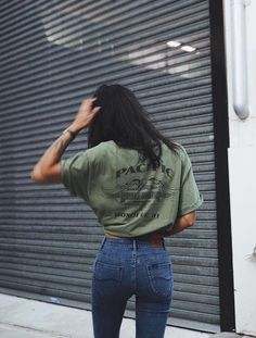 Find More at => http://feedproxy.google.com/~r/amazingoutfits/~3/Lzg-h8klnG0/AmazingOutfits.page