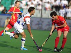 Hockey India League: Punjab Warriors Set up Title Clash with Ranchi Rays