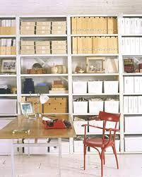 Bildergebnis für office shelf organization