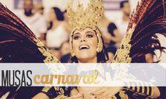 http://ityourself.com.br/melhores-fantasias-das-celebridades-do-carnaval-do-rio/