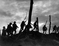 prima-guerra-mondiale-9.jpg 839×660 pixel