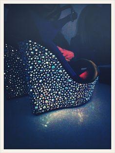 best italian shoe designer (in my opinion) ,gianlorenco