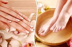 Luxury Spa Pedicure Area   Daily Deals that might interest you! All Deals in Auckland