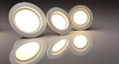 Factors to Consider Before Buying LED Downlight #led #ledlights