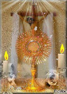 """di Padre Gabriele Amorth, sacerdote esorcista Ci dice GESU': """" Benedite coloro che vi maledicono """" (Luca 6,28). """"Avete inteso che fu detto: """"Amerai il tuo prossimo e odierai…"""