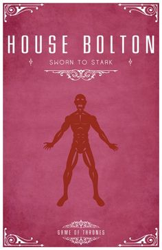 Are you a fan of Game of Thrones? Then you are going to love this amazing Game of Thrones poster series. Game Of Thrones Sigils, Game Of Thrones Poster, Game Of Thrones Tv, Valar Morghulis, Poster Series, Book Series, Casas Game Of Thrones, Bolton Game Of Thrones, House Sigil