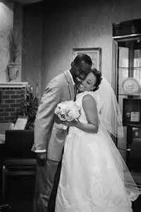 African American Wedding, Nashville