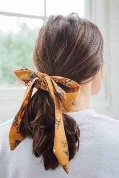Back To Search Resultsapparel Accessories Objective Girls Hair Bows Bandas Para El Cabello Baby Hair Accessories Cheer Bows Silky Durag Floral Headband Bandeau Cheveux Femme