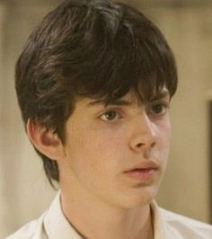 Edmund Narnia, Skandar Keynes, Edmund Pevensie, Black Hair Boy, Prince Caspian, Chronicles Of Narnia, Boys Over Flowers, Long Time Ago, Period Dramas