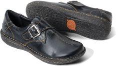 Gilda - Born Shoes
