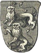 Grafen de Abenberg