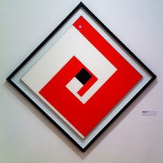 My Futurist Past.  Bruno Munari (1907-1998) was an Italian artist, designer, and inventor who contributed fundamentals to many fields of visual arts in modernism, futurism, and concrete art, and in non visual arts with his research. After World War II Munari disassociated himself with Italian Futurism because of its proto-Fascist connotations.