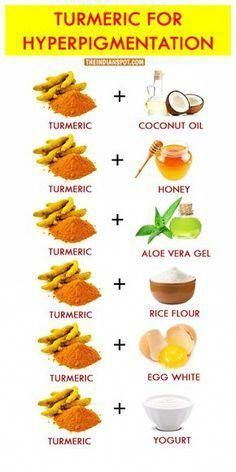 Turmeric and Hyperpigmentation Cystic Acne In Nose Crease Acne Rosacea Nose. Homemade Skin Care, Diy Skin Care, Skin Care Tips, Skin Tips, Homemade Beauty, Best Homemade Face Mask, Acne On Nose, Turmeric Coconut Oil, Turmeric And Honey