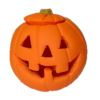 Halloween Jack O Lantern [LAD-LADJCK] - $5.95 : Mainly Minis Dollhouse Miniatures, Huge selection of dollhouse miniatures with free USA shipping