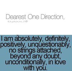 Dear One Direction,Justin Bieber,Jc Caylen,Sam Pottorff,Kian Lawley,Ed Sheeran and many many more :3