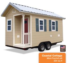 Ricks Portable Cabins Tiny House Manufacturers Pinterest Photos