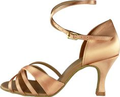 Sylvia London, Sandals, Shoes, Fashion, Moda, Shoes Sandals, Zapatos, Shoes Outlet, Fashion Styles