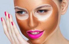 Cucumber Face Mask, Body Scrub, Facial, Glow, Hair Beauty, Make Up, Lipstick, Diy Kitchen, Remedies