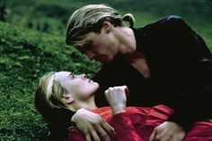 Big-Time Life Lessons From... The Princess Bride   Charlestongrit.com   Bold. Smart. Local. Now.   Charleston, SC