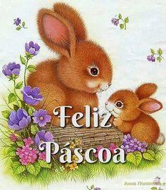 🐇🍃🐇🍃🐇🍃🐇🍃🐇🍃🐇🍃🐇🍃🐇🍃   ....uma feliz e abençoada páscoa à tds ...que os ovinhos venham recheados de mta paz, amor ,felicidades ,harmonia,  principalmente mta mta saúde .