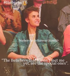 AWWWWWW AND THAT WOULD BE ME <3 <3 <3 <3 <3 <3 <3 <3