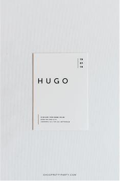 Web Design, Name Card Design, Book Design, Layout Design, Print Design, Stationery Design, Branding Design, Portfolio Design, Graphic Portfolio