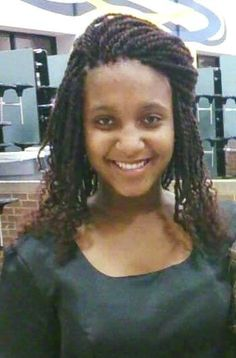 Funeral details for the late Chiedza Brown have been made available.