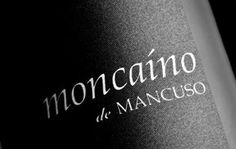 Jorge Navascues's second wine, and Mancuso's baby brother... old vine Garnacha from Moncayo... near Cariñena