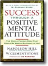 Whatever the mind of individual can concieve as well as believe, it may achieve,Inch declares Napoleon Slope. Together with Watts. Clement Stone, these people share the actual priceless method for success which brought all of them from cloths to wealth. Here are 2 remarkable thinkers as well as experts upon success because they guide you across the path using their six-part plan for switching problems in to stepping gemstones to achievement. $33.87