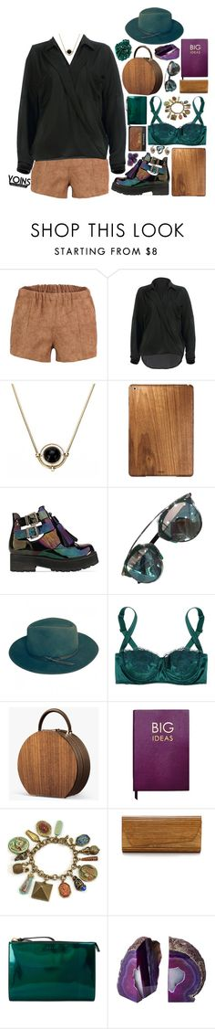 """""""Christmas Eve // Yoins"""" by ritaflagy ❤ liked on Polyvore featuring Toast, To Be Announced, Christian Dior, Urban Outfitters, Dolce&Gabbana, Sloane Stationery, Sweet Romance, Inge Christopher, Marni and yoins"""