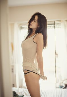 http://the-good-looking-girl.tumblr.com/post/122822093638 by http://j.mp/Tumbletail