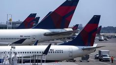 Rewards in Delta s SkyMiles Program Will Soon Depend on Demand #personal #finance, #road #warrior, #personal #finance, #credit #cards, #airlines, #business #travel, #life, #travel, #us: #news, #delta #air #lines #inc, #jetblue #airways #corp, #southwest #airlines #co, #virgin #america #inc, #business #news…