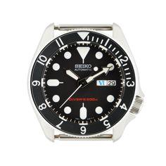 Seiko 5 Sports, Seiko Skx, Tourbillon Watch, Seiko Diver, Seiko Automatic, Vintage Rolex, Rolex Submariner, Omega Seamaster, Style Vintage