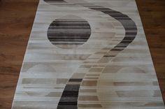 DYWAN Feniks 133x180cm