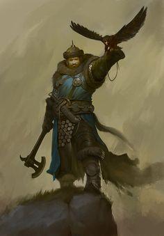 mongol by Asahisuperdry on DeviantArt