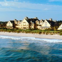 Vero Beach Florida Resort Caribbean