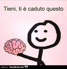 Funny Pictures Wallpaper Laughing 54 Ideas For 2019 Funny Images, Funny Pictures, Hello Memes, Italian Humor, Reality Shows, Funny Phrases, Arte Disney, In Vino Veritas, Meme Template