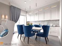 Interior Design Kitchen, Interior Decorating, Sofa Living, Living Room Furniture Arrangement, Light In, Home Office Decor, Home Decor, Classic Interior, Room Decor Bedroom